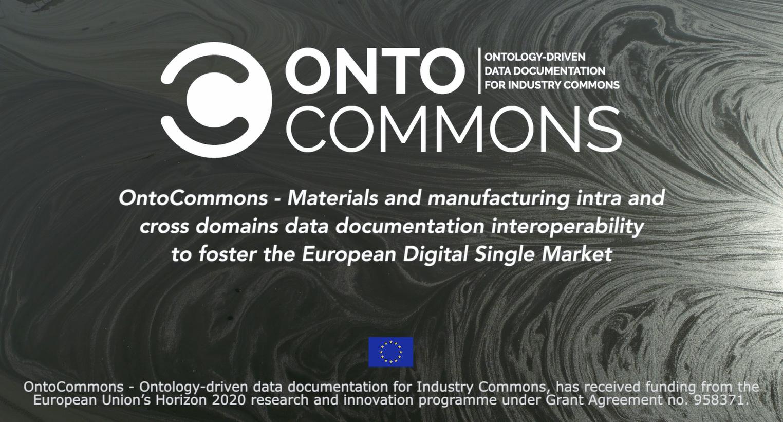 https://ontocommons.eu/sites/default/files/revslider/image/OntoCommons-video-cover-youtube.jpg